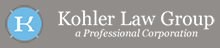 Kohler Law Group